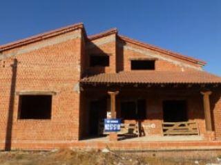 Inmueble en venta en Sequera De Fresno de 198  m²