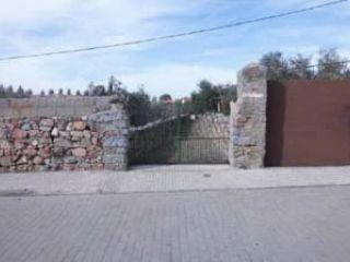 Otros en venta en Torrecampo