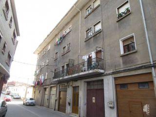 Piso en venta en San Adrián de 86  m²