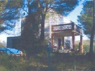 Otros en venta en Vilanova D'escornalbou
