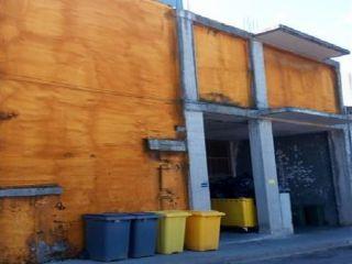 Inmueble en venta en Sant Antoni De Vilamajor de 616  m²