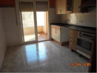 Piso en venta en Avinyó de 133  m²