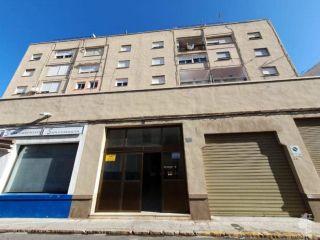Piso en venta en Alcúdia De Crespins (l') de 69  m²