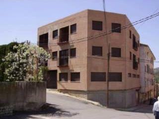Inmueble en venta en Burgohondo de 887  m²