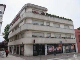 Garaje en venta en Palau-solità I Plegamans de 236  m²