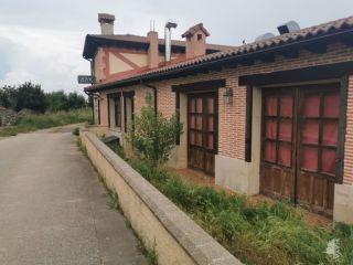 Local en venta en Castrejón De La Peña de 791  m²