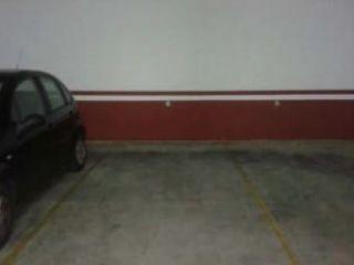 Garaje en venta en Lepe de 11  m²
