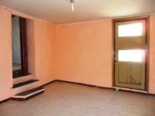 Piso en venta en Magallón de 202  m²