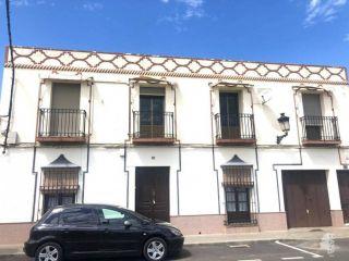 Piso en venta en Puebla De La Calzada de 200  m²