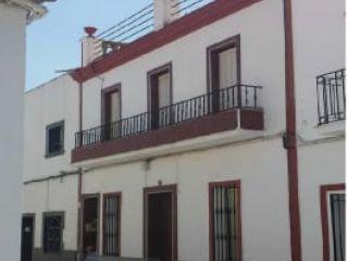 Piso en venta en Peñarroya-pueblonuevo de 105  m²