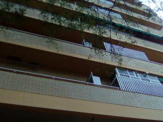 Piso en venta en Barcelona de 73  m²