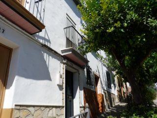 Atico en venta en Prado Del Rey de 80  m²