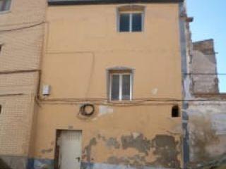 Piso en venta en Fuentes De Ebro de 165  m²
