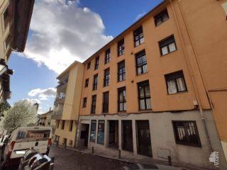 Local en venta en San Lorenzo De El Escorial de 58  m²