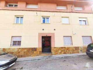 Piso en venta en Villar De Olalla de 87  m²
