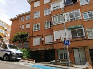 Local en venta en Las Rozas De Madrid de 57  m²