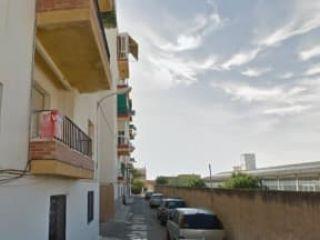 Piso en venta en Villajoyosa de 73  m²