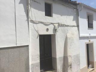 Piso en venta en Jerez De Los Caballeros de 114  m²