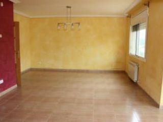 Piso en venta en La Pobla De Montornès de 165  m²