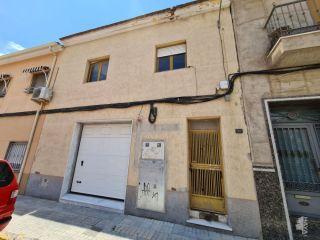Local en venta en Novelda de 118  m²