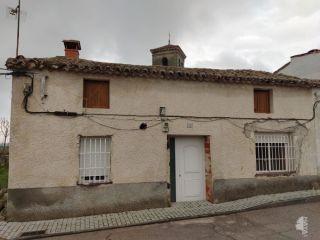 Piso en venta en Paredes De Escalona de 116  m²
