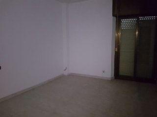 Piso en venta en Calella de 146  m²