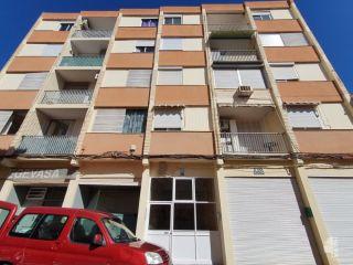 Piso en venta en Alcúdia De Crespins (l') de 70  m²