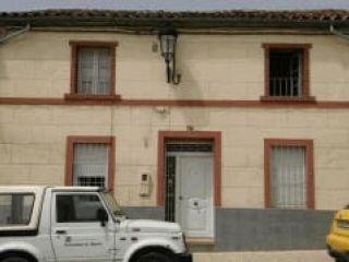 Piso en venta en Peñarroya-pueblonuevo de 200  m²
