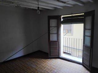 Piso en venta en Aniñón de 176  m²