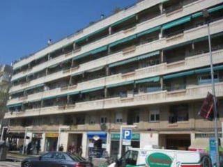 Garaje en venta en Sant Cugat Del Vallès de 21  m²