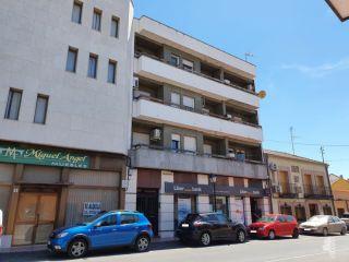 Piso en venta en Santa Olalla de 104  m²