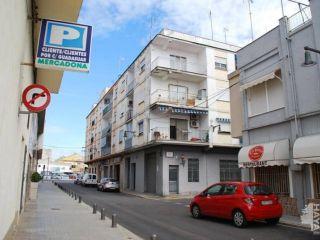 Piso en venta en Alcúdia (l') de 109  m²