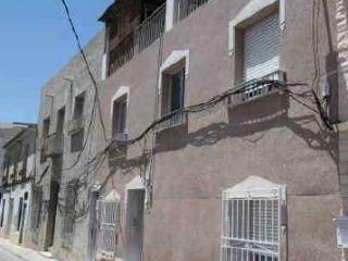 Unifamiliar en venta en Alguazas de 115  m²