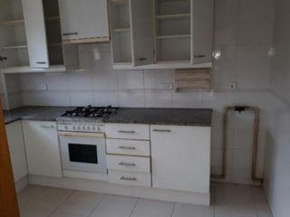 Piso en venta en Sant Feliu De Guixols de 70  m²