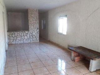 Chalet en venta en Aiguaviva Parc de 141  m²