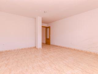 Vivienda en venta en c. enebro, 6, Ruidera, Ciudad Real 5