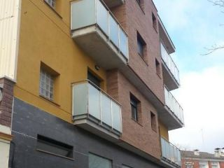 Duplex en venta en Tordera de 88  m²