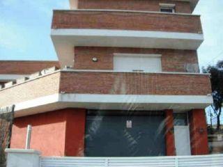 Unifamiliar en venta en Castellgali de 246  m²