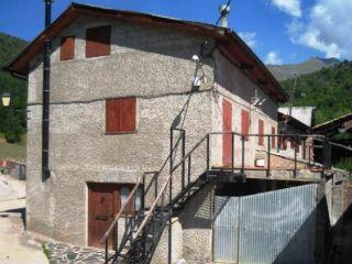 Duplex en venta en Laspaules de 88  m²