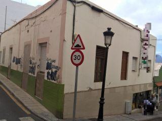 Local en venta en Galdar de 67  m²