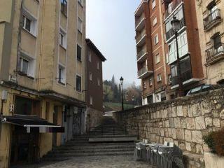 Local en venta en Burgos de 90  m²