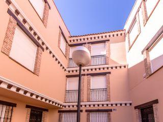Vivienda en venta en c. enebro, 6, Ruidera, Ciudad Real 2