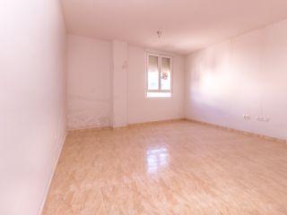 Vivienda en venta en c. enebro, 6, Ruidera, Ciudad Real 4