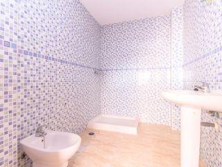 Vivienda en venta en c. enebro, 6, Ruidera, Ciudad Real 9