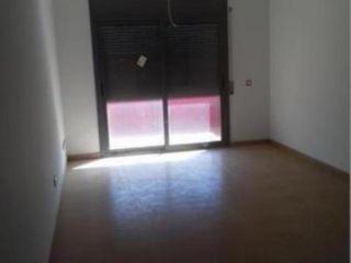 Piso en venta en Mont-roig Del Camp de 80  m²