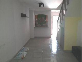 Chalet en venta en Empuriabrava de 68  m²