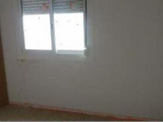 Piso en venta en Cubelles de 62  m²
