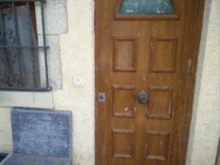Chalet en venta en Vilar (el) de 89  m²