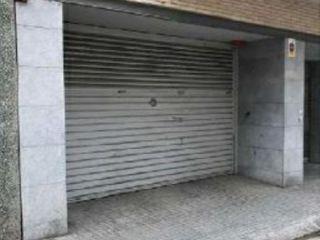 Garaje en venta en Capellades de 9  m²