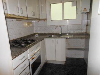 Piso en venta en Hospitalet De Llobregat (l') de 48  m²